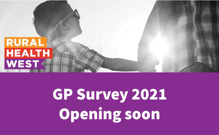 Annual-GP-Survey-online-glitch1