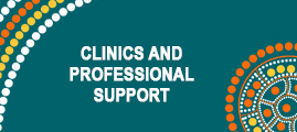 Clinics-Professional-support-CAPS