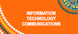 Information-technology-communications-CAPS