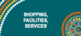 Shopping-facilities-Services-CAPS