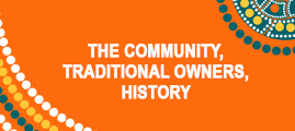 The-Community-Traditional-Owners-History-CAPS
