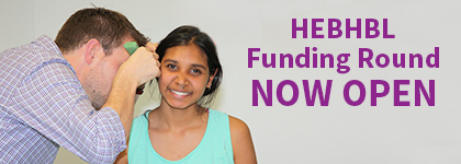 HEBHBL funding round open-promotions page