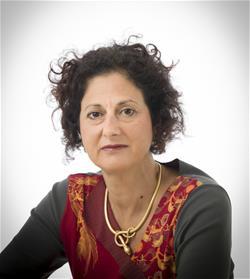 Marisa Gilles