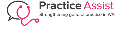 Practice Assist-General Practice support-Rural Health West-2017