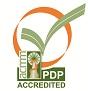 ACRRM CPD Logo