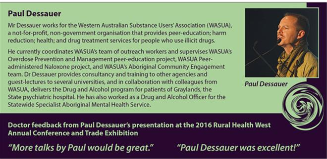 Paul-Dessauer-web