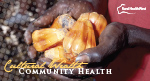 cultural wealth community health