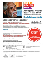 AIDA-AHC-Complimentary-Sponsorship-thumbnail
