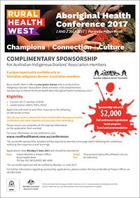 AIDA Sponsorship flyer AHC-thumb