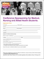 Sponsorship application form-student sponsorship-0118