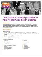 Sponsorship application guidelines-student sponsorship-0118