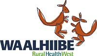 Waalhiibe Logo