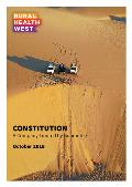 Constitution cover web thumbnail