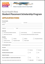 Student-Placement-Scholarship-Program_APPLICATION-bordered