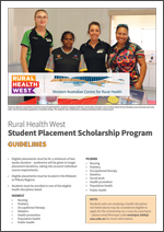 Student-Placement-Scholarship-Program_GUIDELINES-bordered