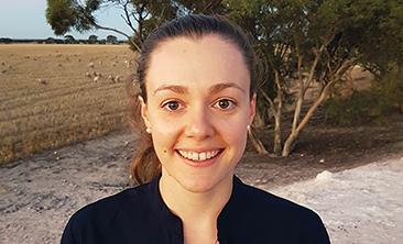 Karen-RodgersSmart-Rural Health West-Membership testimonial-1
