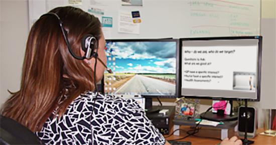 Webinars-Education-General Practice-Western Australia